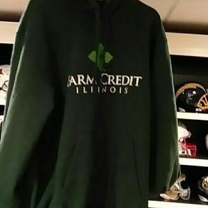 Other - Mens sweatshirt